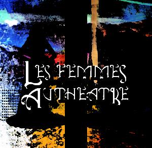 Les femmes au théâtre